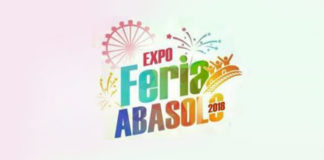 Expo Feria Abasolo 2018