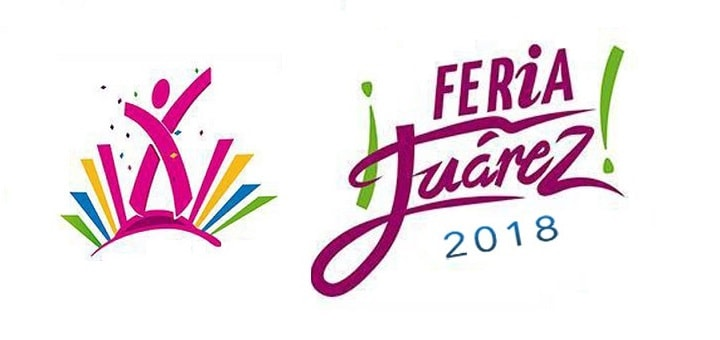 Feria Juarez 2018