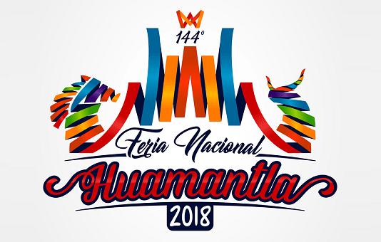 Feria Nacional Huamantla 2018