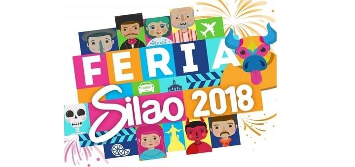 Feria Silao 2018