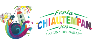Feria Chiautempan 2018