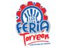 Feria Torreon 2018
