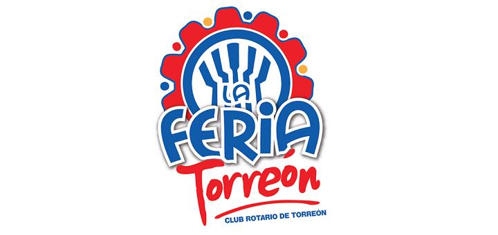 La Feria Torreon