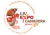 Expo Ganadera Jalisco 2018