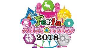 Feria Atlacomulco 2018