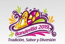 Expo Feria Banderilla 2019