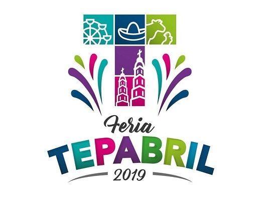 Feria Tepabril 2019