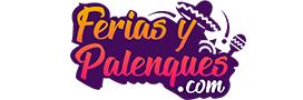 Ferias y Palenques