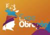 Expo Obregon 2019
