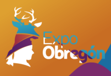 Expo Obregon 2019