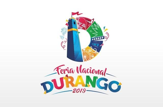 Feria Nacional Durango 2019