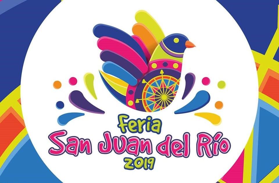 Feria San Juan del Rio Queretaro 2019