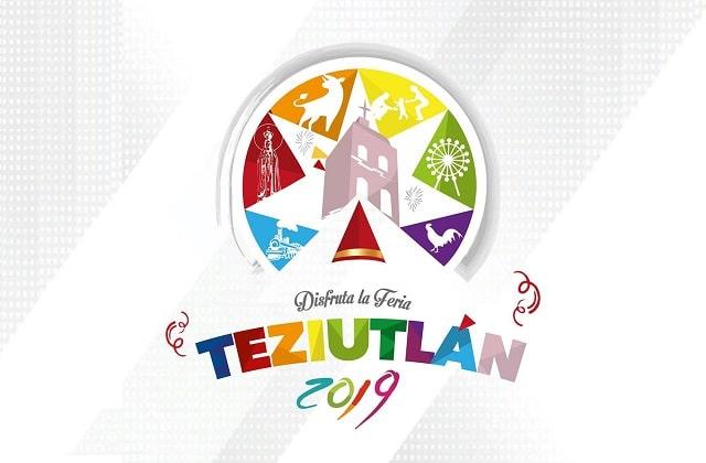 Feria Teziutlan 2019