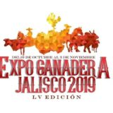 Expo Ganadera Jalisco 2019