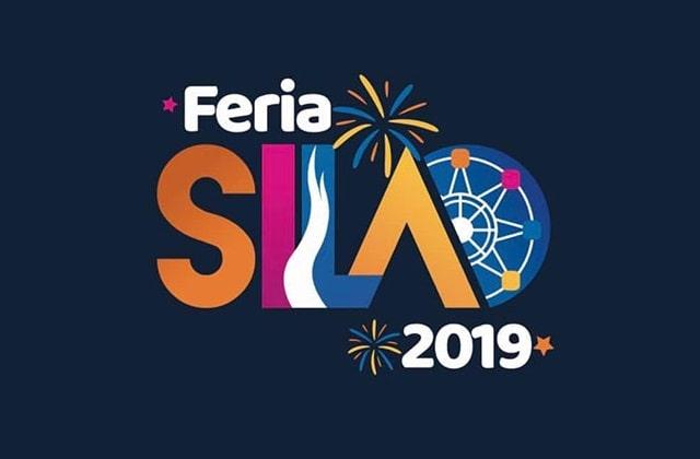 Feria Silao 2019
