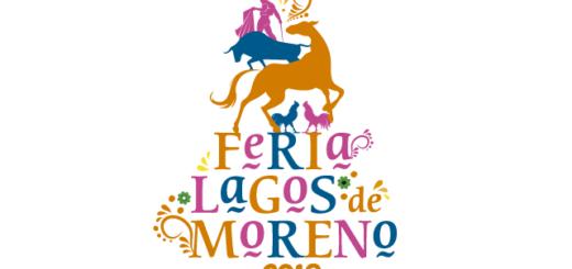 Fiestas de Agosto Lagos de Moreno 2019