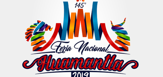 Feria Nacional Huamantla 2019