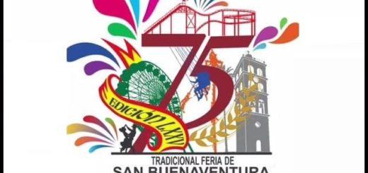 Tradicional Feria de San Buenaventura 2019