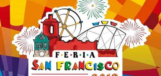 Feria de Pachuca 2019