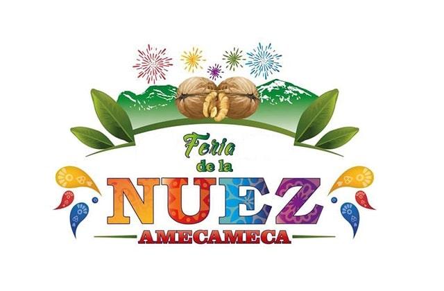 Feria de la Nuez Amecameca
