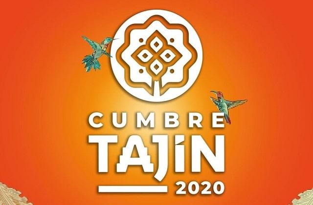 Cumbre Tajin 2020